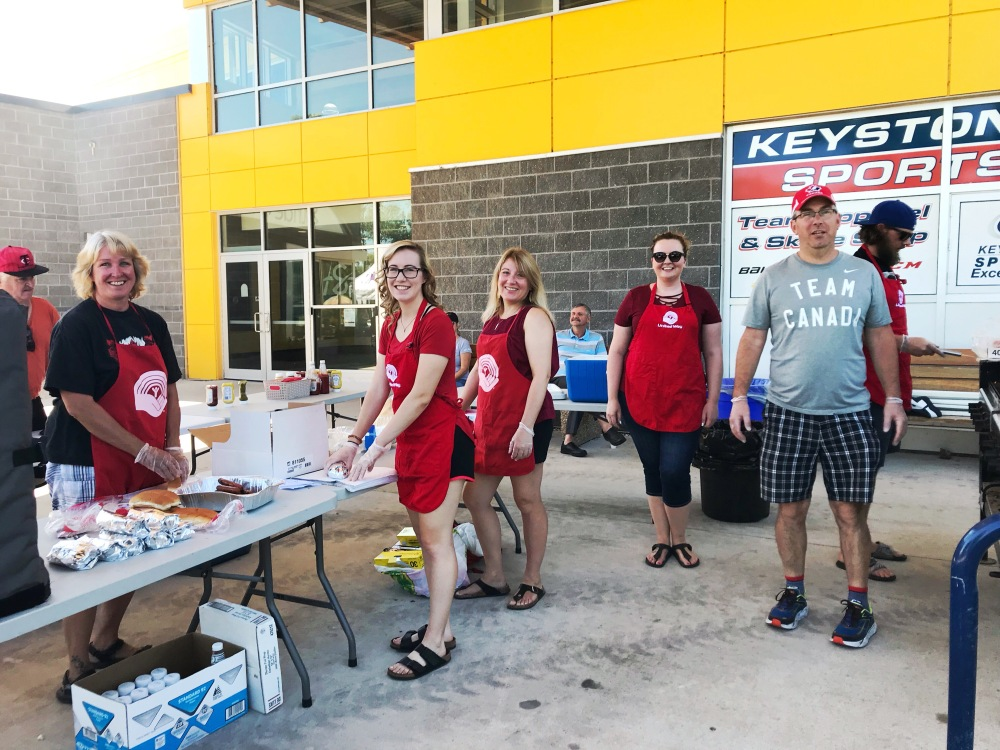 Canada Day Volunteers 2018.JPG