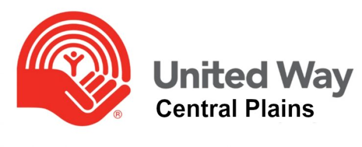 United Way Central Plains