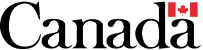 canada-logo-1