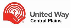 uwcp-logo